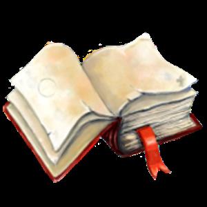 Cool Reader - Программа для чтения книг