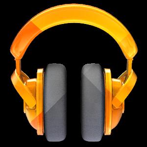 Google Play Music - Официальный плеер для Android
