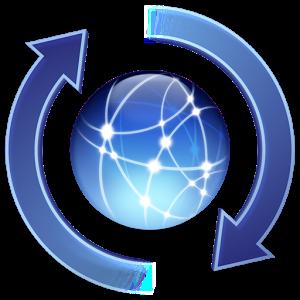 Hover Browser - Браузер с управлением без касания
