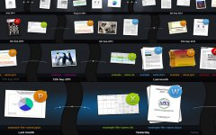 Smart Office 2 - Лучший офис для Android
