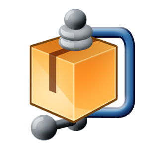 AndroZip� Pro File Manager - ������ � ZIP, RAR ��������