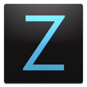 ZPlayer - ����� � ����� Windows 8
