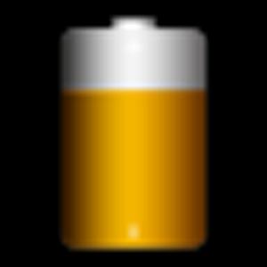 BattStatt Pro - Заряд батареи в словах