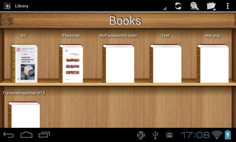 Программы Для Чтения Pdf