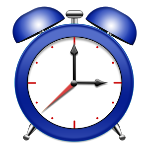 Будильник (Alarm Clock) Xtreme
