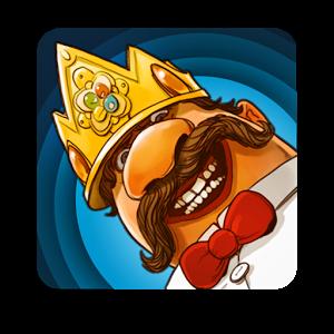 King of Opera - Party Game! - игра на 4-ых