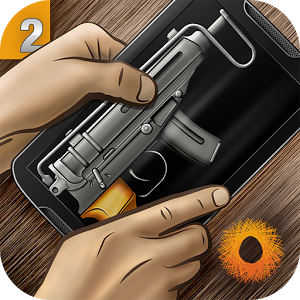 Weaphones� Firearms Sim Vol 2 - ��������� ��������� ������