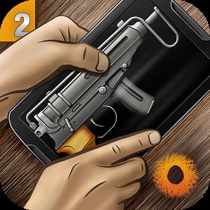 Weaphones™ Firearms Sim Vol 2 - Подлинный симулятор оружия