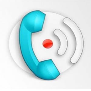 Запись звонков с телефона