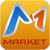 Mobo Market 2.0