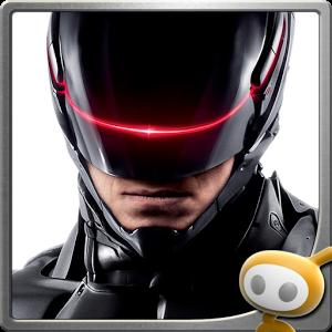RoboCop - РобоКоп