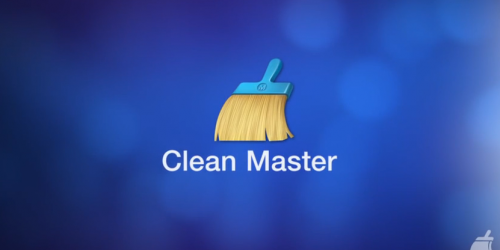 Clean Master (��������� �����)