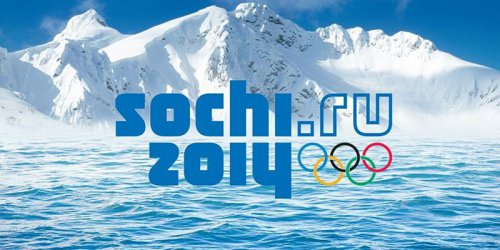 Sochi Beautiful Wallpapers