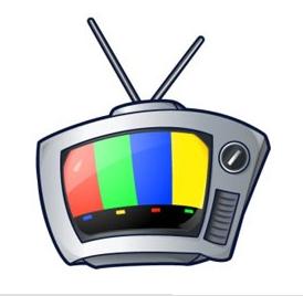 скачать телевизор на андроид без интернета бесплатно - фото 5