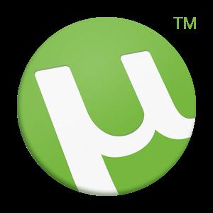 µTorrent® - Torrent Downloader