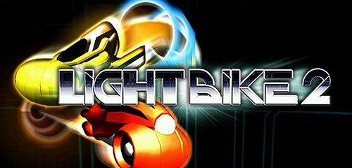 LightBike 2