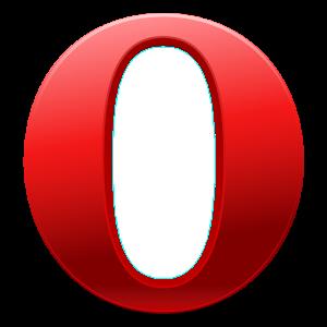 Opera Min