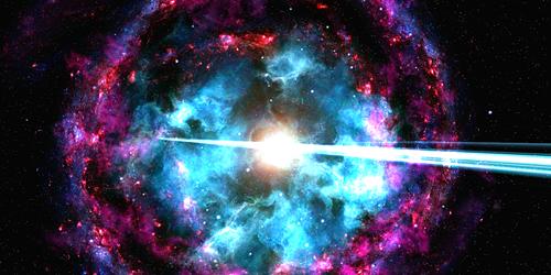 Далёкие Галактики HD