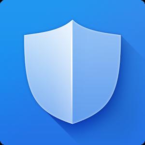 CM Security защита и антивирус
