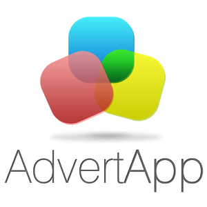 ��� ���������� �� ������� ������ � AdvertApp, ��� �����������