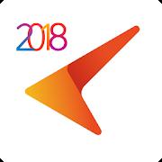 CM Launcher 3D 5.0 - Тема персонализация на Андроид