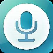 Супер Диктофон для Андроид