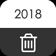 Мастер очистки кэша - очищайте кэш, оптимизируйте Андроид