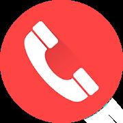 ACR Запись звонков на Андроид