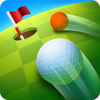 Golf Battle для Андроид