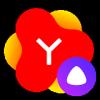 Яндекс.Лончер v2.2.1 с Алисой на Андроид