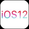 Launcher iOS 12 - Как из Android сделать Iphone?