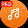 Музыкальный проигрыватель v7.2 MP3, WAV, MP4