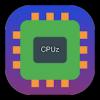 CPUz Pro v1.0 - Информация о телефоне