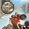 Sniper 3D - 2019