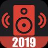 Усилитель звука 2019 на Андроид