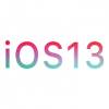 Launcher iOS 13 делаем Айфон из Андроид