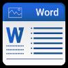 Docx Reader v1.0 - Читалка Docx, PDF, EXCEL, EPUB на Андроид