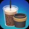 Idle Coffee Corp - Управляй кофейней на Андроид