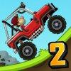 Hill Climb Racing 2 новая версия