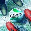 Top Eleven 2020 - Футбольный Менеджер