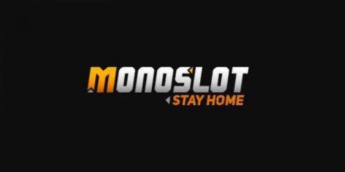 Подарки и бонусы каждый день для бесплатной игры в игровом клубе MonoSlot