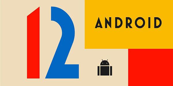 Android 12: Не ждали а уже совсем близко!