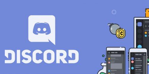 Discord — общайтесь и отдыхайте