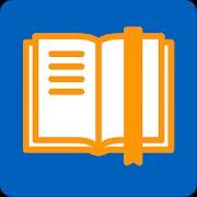 ReadEra - читалка книг fb2, pdf, word