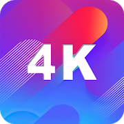 Обои для Meizu 4K (Мейзу)